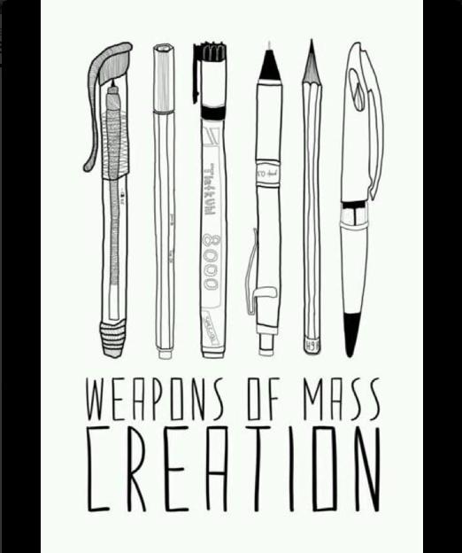 Twitte par Banksy artiste britannique