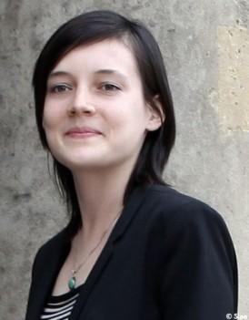 Clotilde-Reiss-dement-etre-une-espionne_mode_une