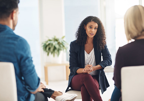 Consulter un conseiller conjugal éviterait la séparation dans 73% des cas
