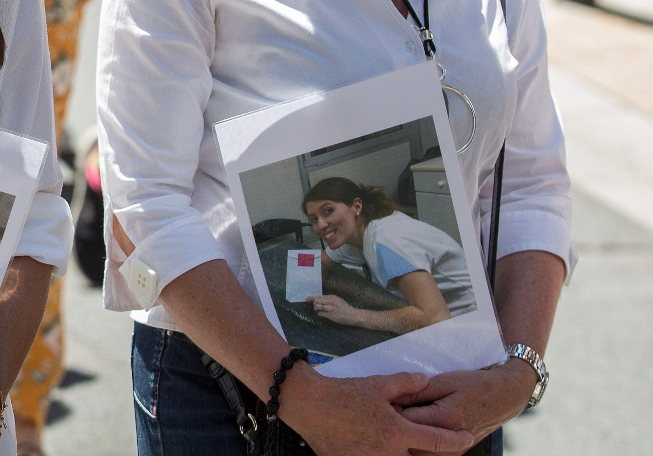 Disparition de Delphine Jubillar : où en est l'enquête ?