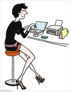 http://www.elle.fr/var/plain_site/storage/images/societe/news/elle-wikio-le-premier-classement-des-blogs-feminins-en-france/10437583-1-fre-FR/elle_wikio_le_premier_classement_des_blogs_feminins_en_france_mode_une.png