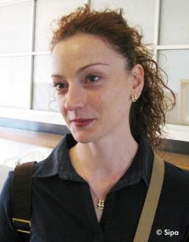 Florence Cassez Il y a un espoir pour sa liberation