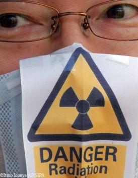 http://www.elle.fr/var/plain_site/storage/images/societe/news/fukushima-confusion-autour-des-taux-de-radioactivite/17169612-1-fre-FR/Fukushima-confusion-autour-des-taux-de-radioactivite_mode_une.jpg