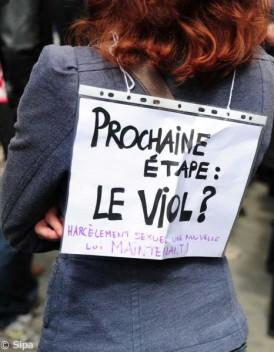 Article précèdent Harcelement-sexuel-les-feministes-se-mobilisent-et-veulent-une-nouvelle-loi_mode_une