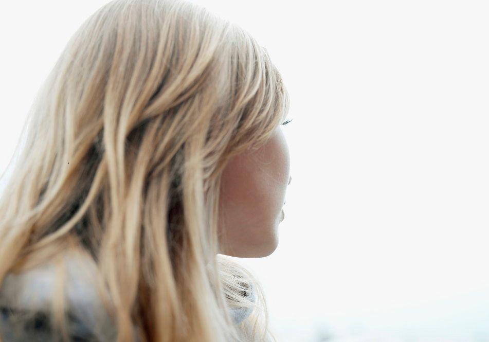 « J'ai mis des années à comprendre qu'on avait mis quelque chose dans mon verre » : Sophie raconte une tentative de viol