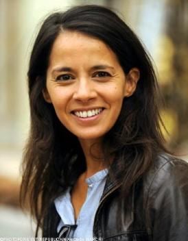L humoriste Sophia Aram s en prend aux electeurs du FN