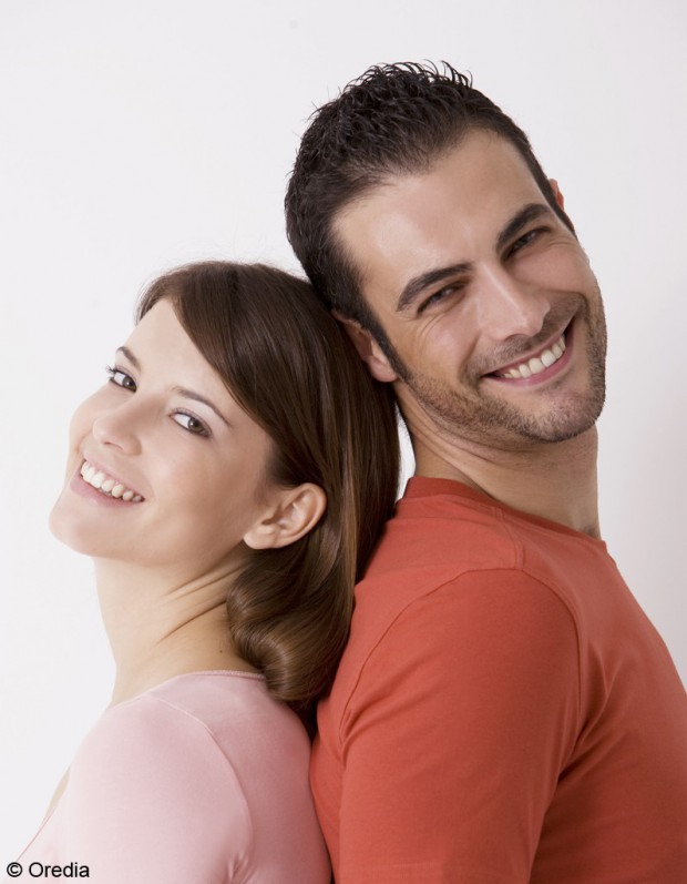 Agence matrimonial belfort