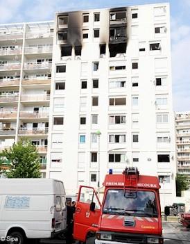 Societe_les_victimes_de_l_incendie_a_sevran_etaient_des_squatteurs_mode_une.jpg