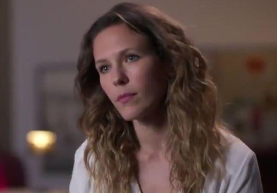 Lorie en larmes : « L'endométriose peut aussi nous empêcher d'avoir des enfants »