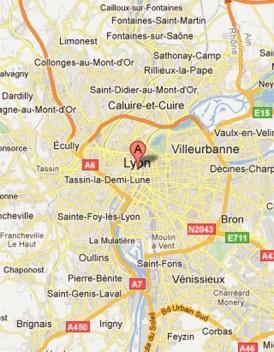 Lyon plainte contre X apres la mort d une gendarme