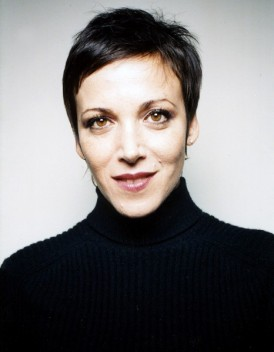 Marcela Iacub Dsk