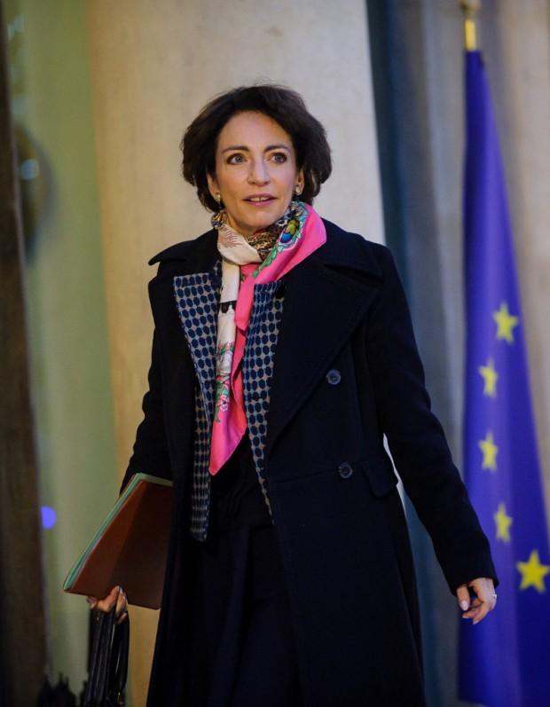Marisol Touraine : « Les pilules de 3e génération doivent être l'exception, pas la règle »