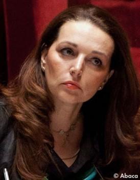 http://cdn-elle.ladmedia.fr/var/plain_site/storage/images/societe/news/menacee-de-viol-et-de-mort-valerie-boyer-porte-plainte-1854406/20123306-1-fre-FR/Menacee-de-viol-et-de-mort-Valerie-Boyer-porte-plainte_mode_une.jpg