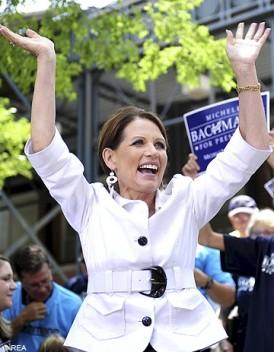 http://cdn-elle.ladmedia.fr/var/plain_site/storage/images/societe/news/michele-bachmann-l-egerie-du-tea-party-1675240/18806284-1-fre-FR/Michele-Bachmann-l-egerie-du-Tea-Party_mode_une.jpg
