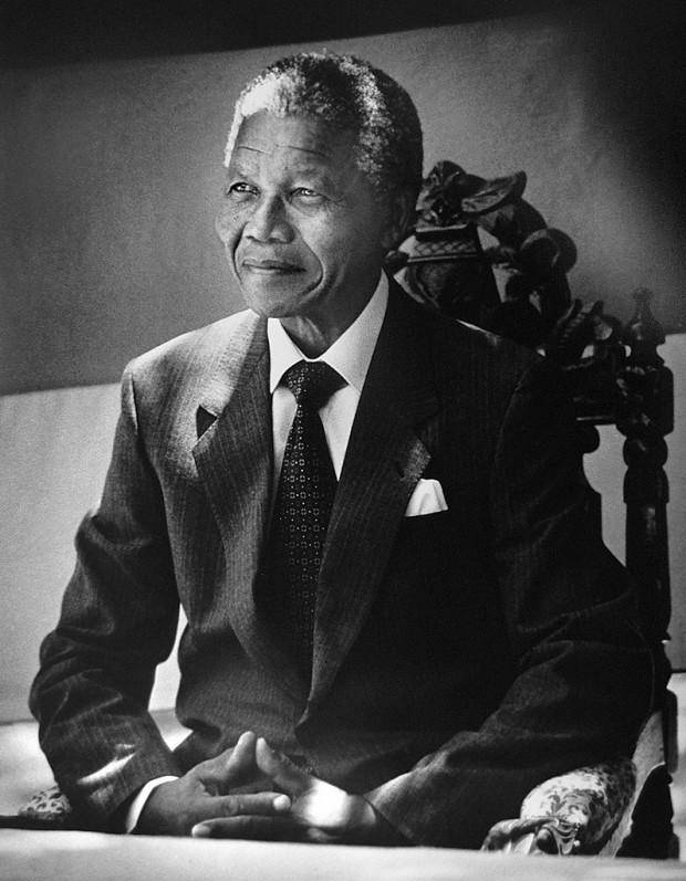 "a heros journey nelson mandela Nelson mandela- a non-violent journey to freedom nelson mandela is known as the "" hero of south africa "" his actions, specifically his speeches and nonviolent protests during his lifetime, were impressive and changed his country."