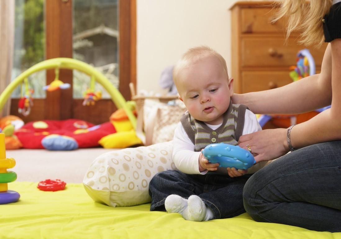 pas-de-calais   une assistante maternelle arr u00eat u00e9e en  u00e9tat d u0026 39  u00e9bri u00e9t u00e9