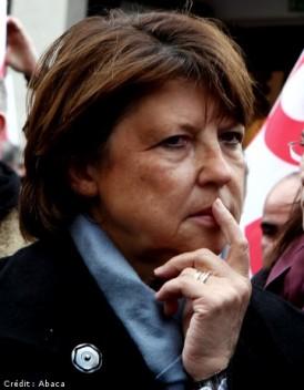 Primaires-du-PS-Martine-Aubry-annoncera-sa-decision-en-juin_mode_une dans Zone PolititruC