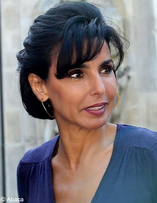Rachida Dati pourrait être candidate à la Mairie de Paris - Elle