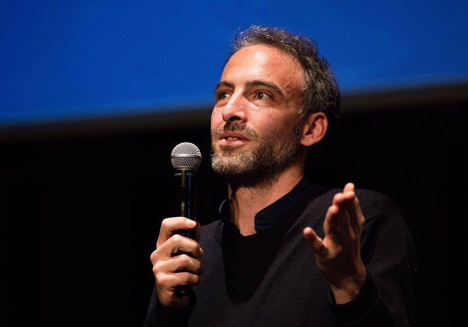 Raphaël Glucksmann News: Raphaël Glucksmann : à Gauche Et Très Adroit