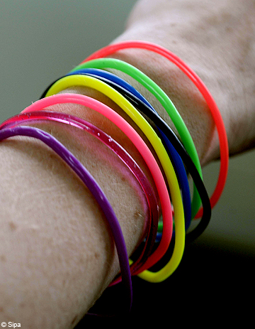 girls-what-are-sex-bracelets-sex-manual