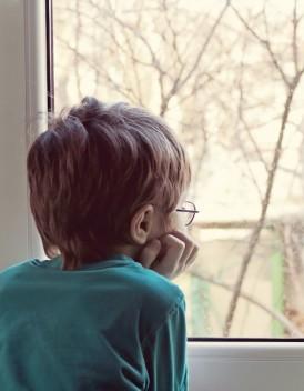 Ritaline on peut faire en sorte que ces enfants en souffrance deviennent des adultes epanouis
