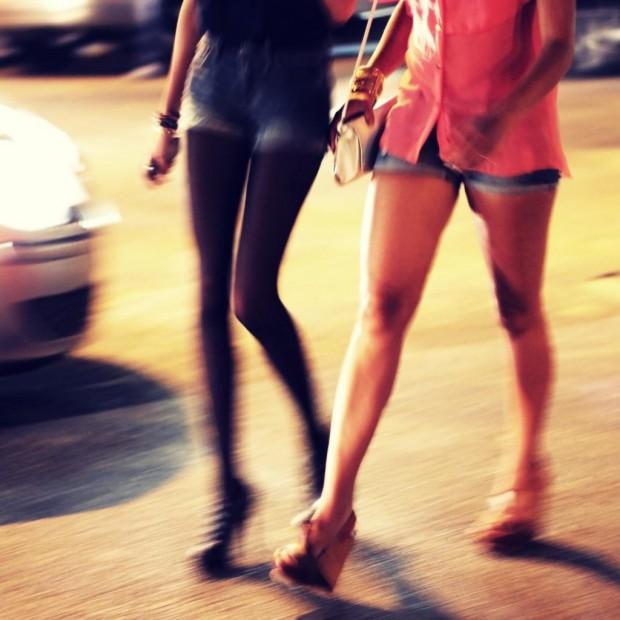 numero de telephone de prostituées