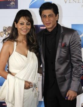 Une star de Bollywood fait scandale avec son futur bebe