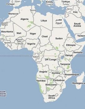 Violences sexuelles au Congo pres de 14 viols par jour