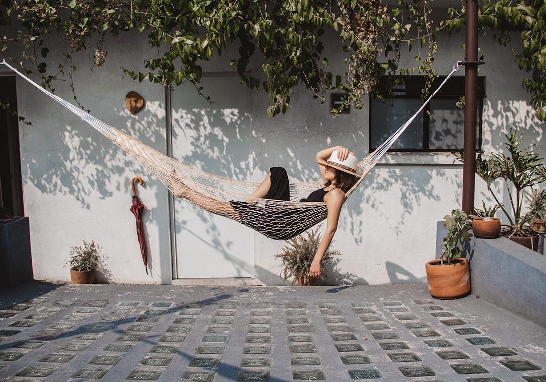 Wellness, l'overdose : le bien-être serait-il en train de nous épuiser ?
