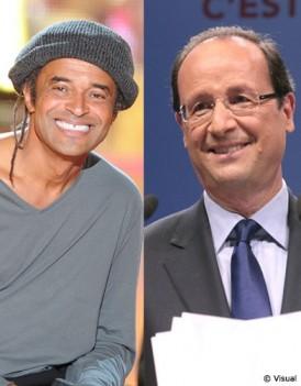 Yannick-Noah-invite-au-meeting-de-Francois-Hollande_mode_une