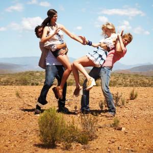 Vacances : savez-vous éviter les plans galère ?